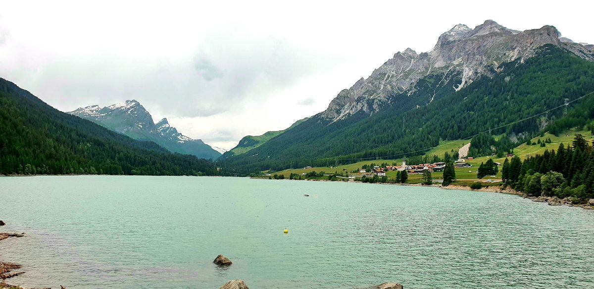 Sufnersee1
