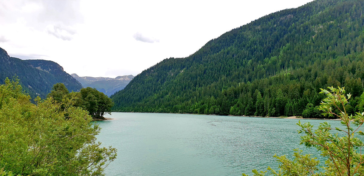 Sufnersee2