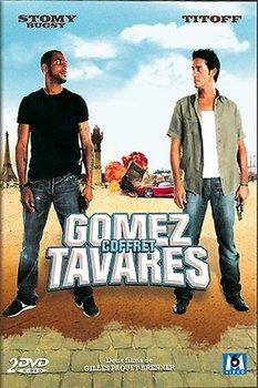 Gomez , Tavarès 1 et 2 [Uptobox] 210627022244328340