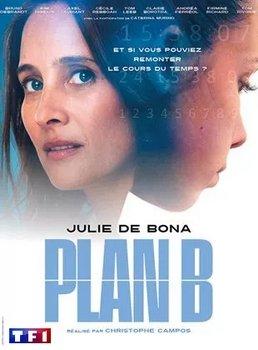 Plan B [Uptobox] 210627030912703263