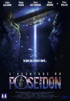 L'Aventure du Poséidon [Téléfilm / 2005] [Uptobox] 210627084645501493