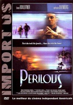 Perilous [Uptobox] 210629075957531962