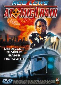 Atomic train [Téléfilm / 1999] [Uptobox] 210629090817177723