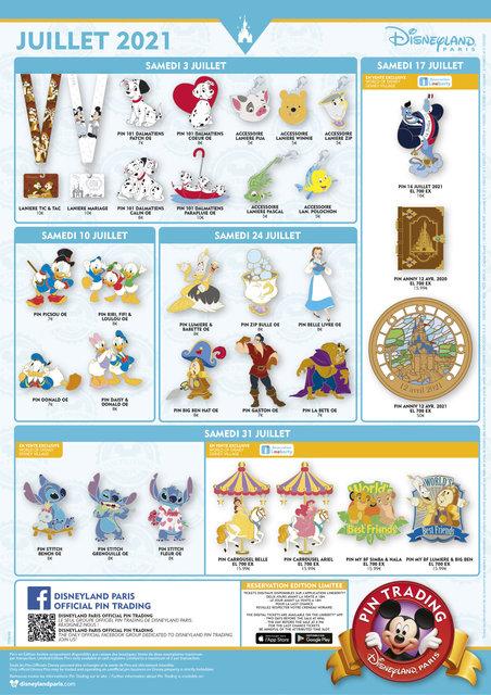 Carteles de los pin's por meses  - Página 2 210629104944241760