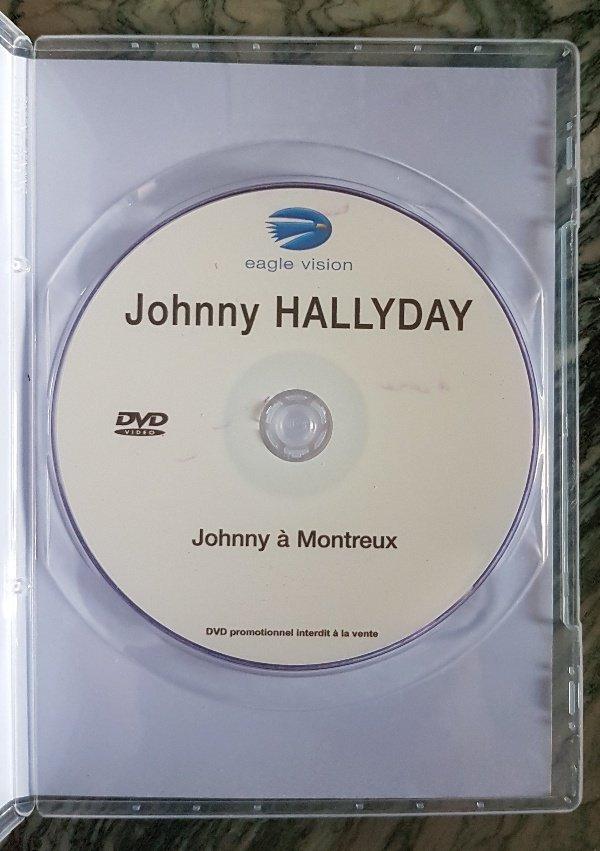Pour la rubrique DVD du site  210629112622151684