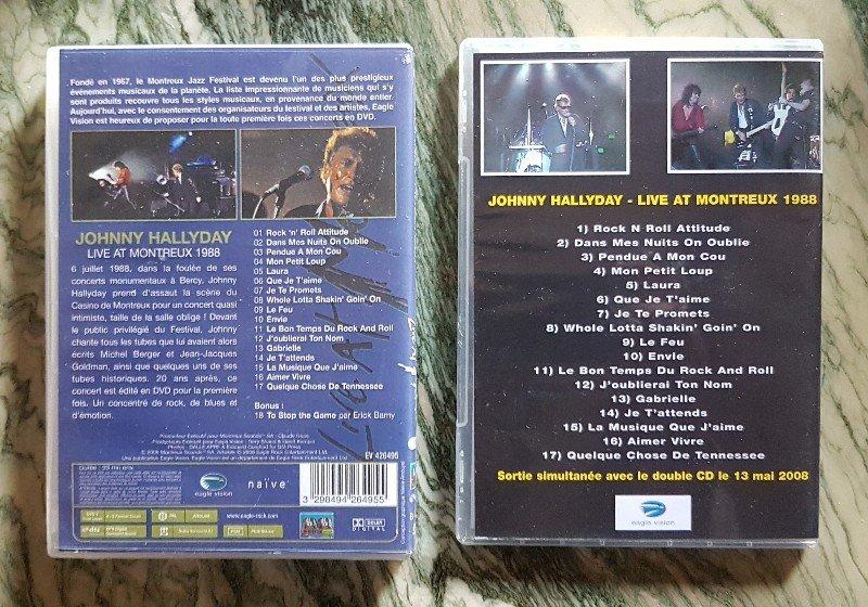 Pour la rubrique DVD du site  21062911262522062