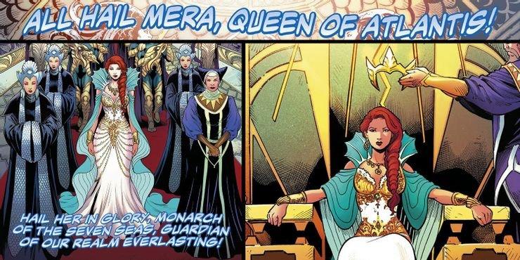 {LIBRE}All Hail Mera, Queen Of Atlantis ! 210630035208204994