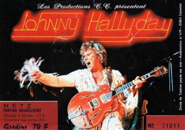 Hallyday by Eric Brocard 210630065230986586