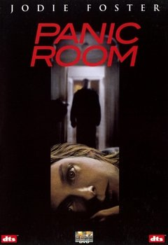 Panic Room [Uptobox] 210701043934571026