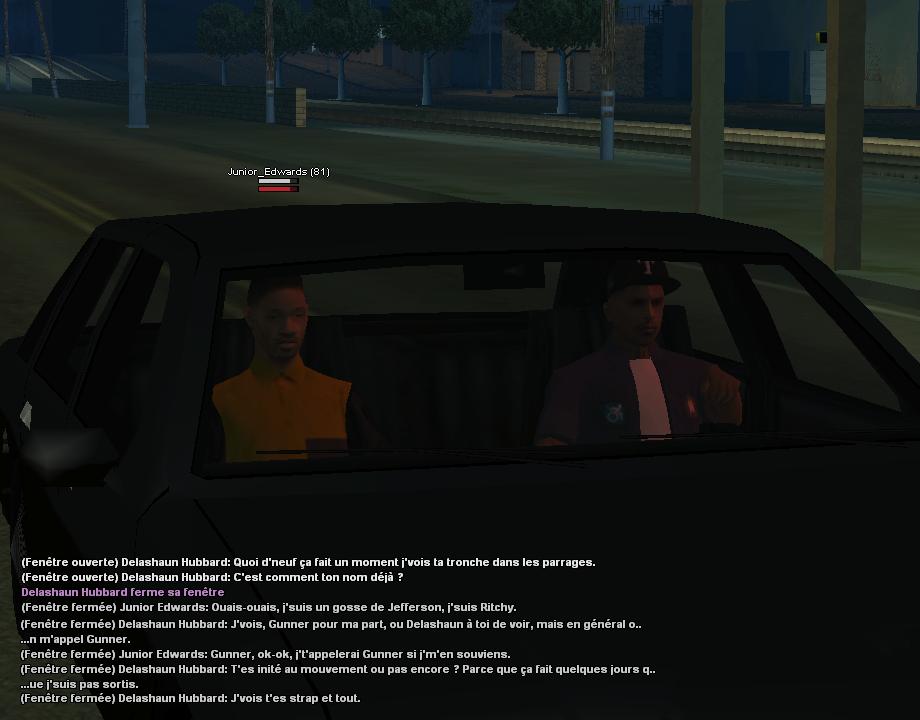 (FE) (GANG) W/S 83 Hoover Criminals - Page 33 210701044323446215