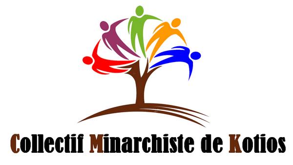 logo du parti minarchiste