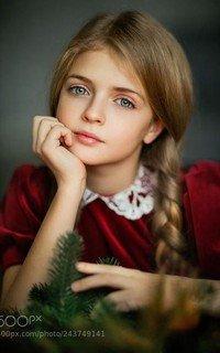 Rowena Emrys
