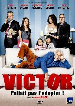 Victor [Uptobox] 210705014652599023
