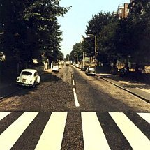 beatles-no-3-abbey-road-nw8-definitive-edition-cd-s