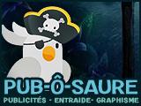 Pub-Ô-Saure
