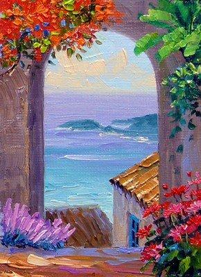 mikki-senkarik-original-oil-painting_1_cf0bd7a01cf82a574a510dce5b4338da