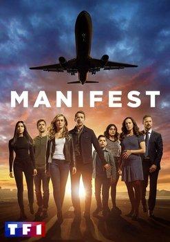 Manifest - S03 E05/13 INEDIT en avance BE [Uptobox] 210707062157199904