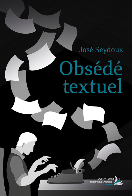 Obsede_textuel_couv