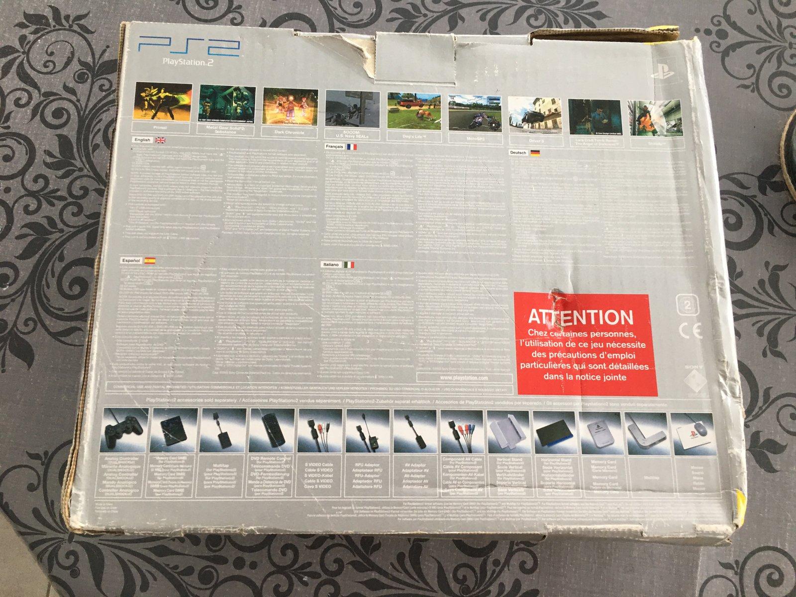 La boite Hansaplast du Gyromite ! - Page 4 210708112212232901