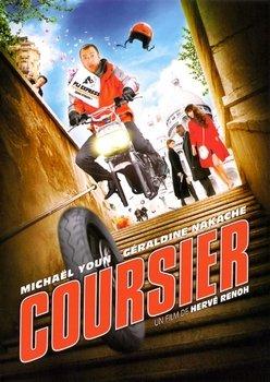 Coursier [Uptobox] 210710050220678744