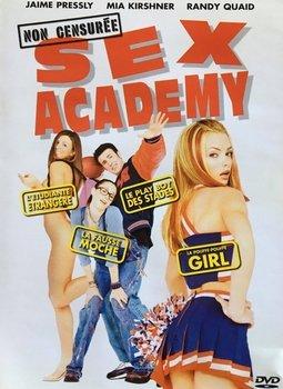 Sex academy [Uptobox] 210711022427185541