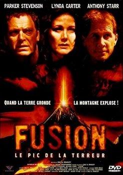 Fusion [Téléfilm / 2003] [Uptobox] 210711031526393167