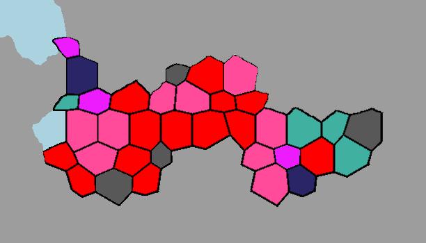 Map_politique_Vorsavia