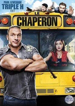Le Chaperon [Uptobox] 210712013038940000