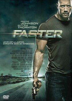 Faster [Uptobox] 210712124201164877