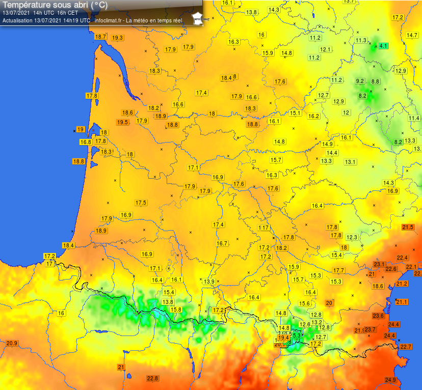 france_so_now