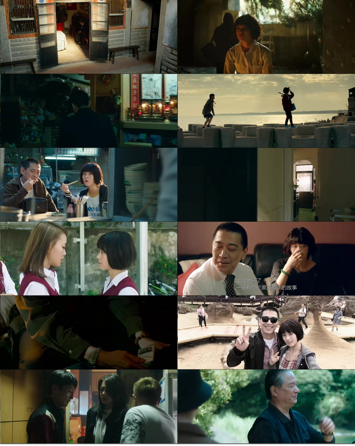 The.Gangsters.Daughter.2017.CHINESE.1080p.WEBRip.x264.mkv