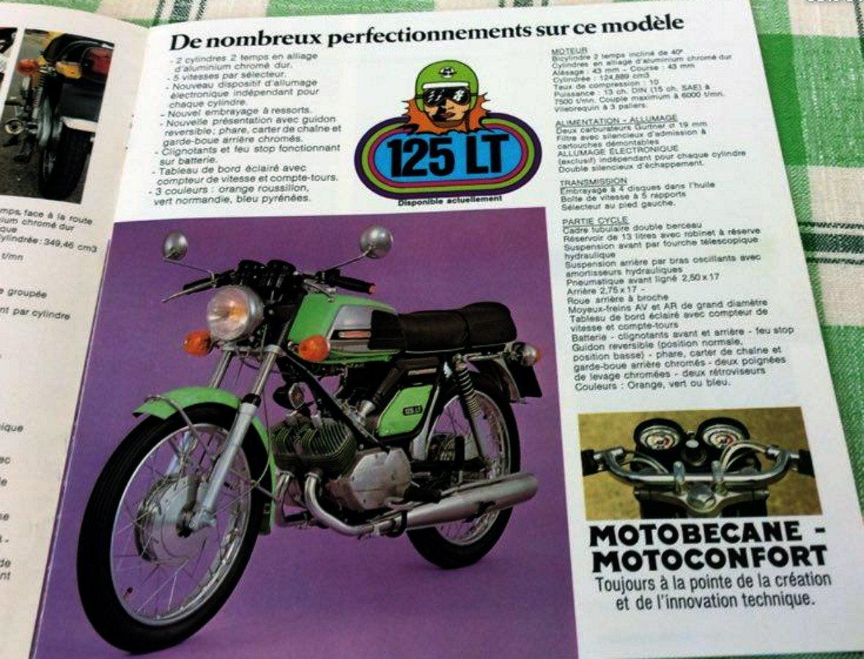 brochure 72-73-3 +