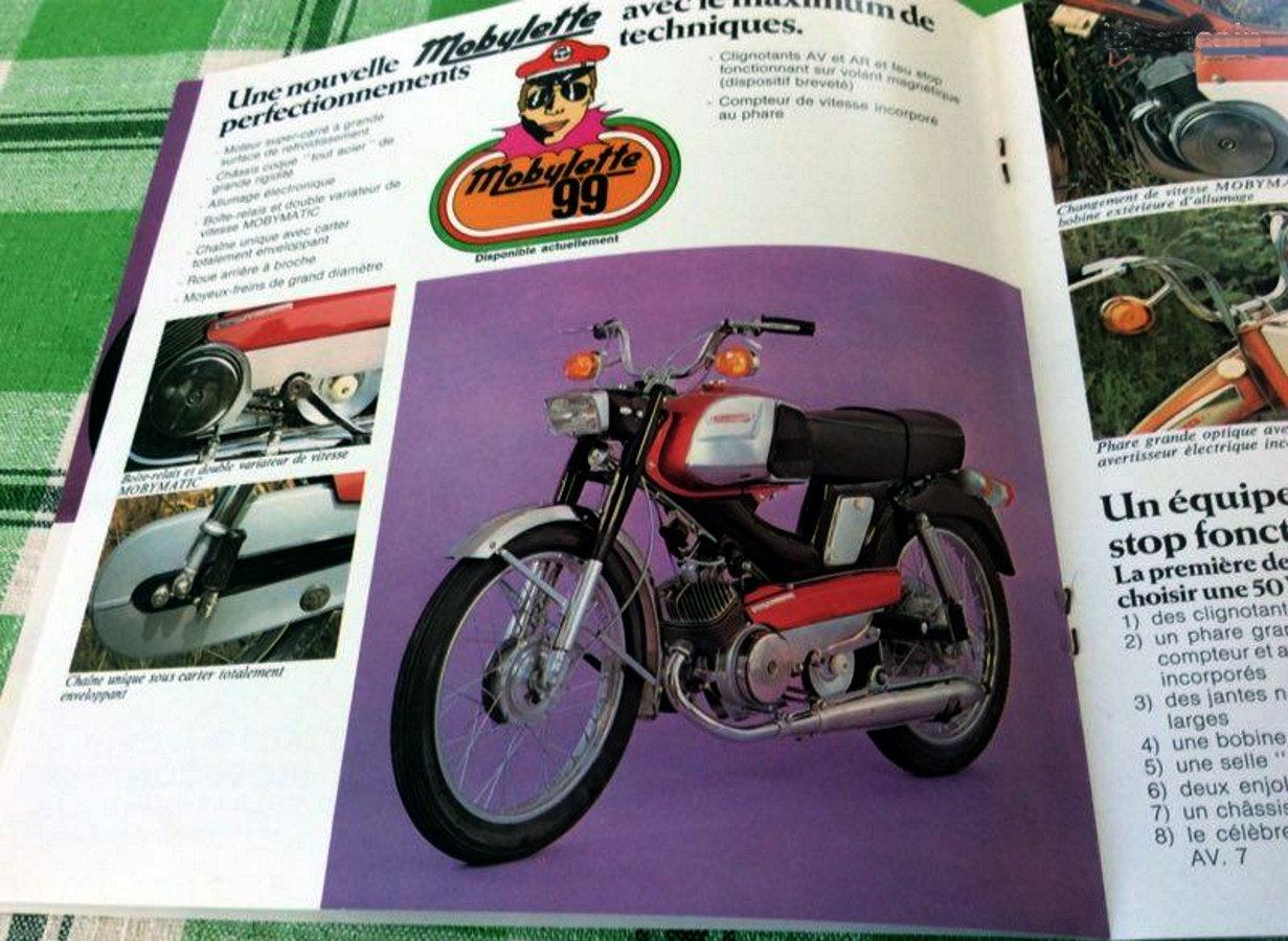 brochure 72-73-4 +