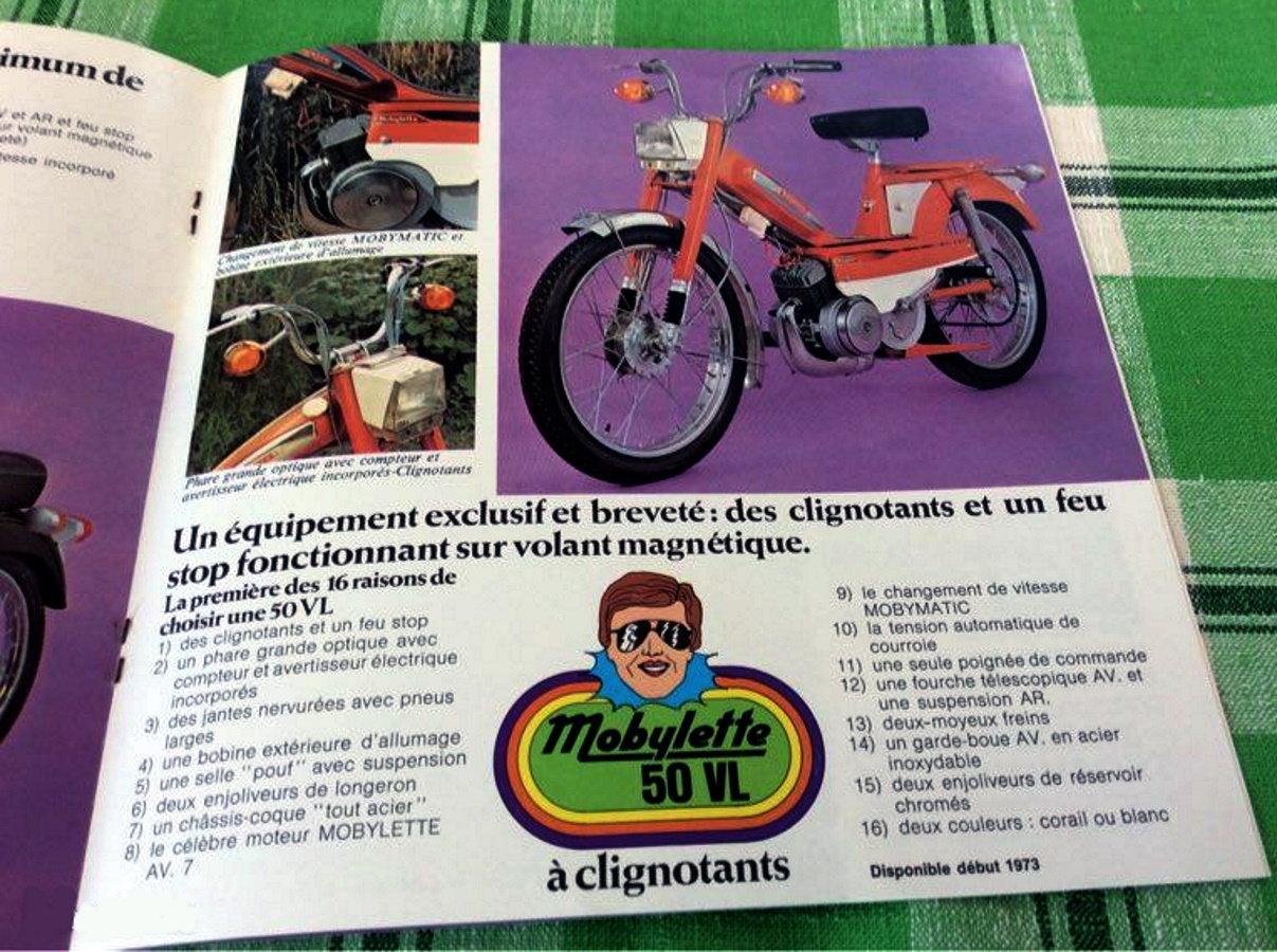brochure 72-73-5 +