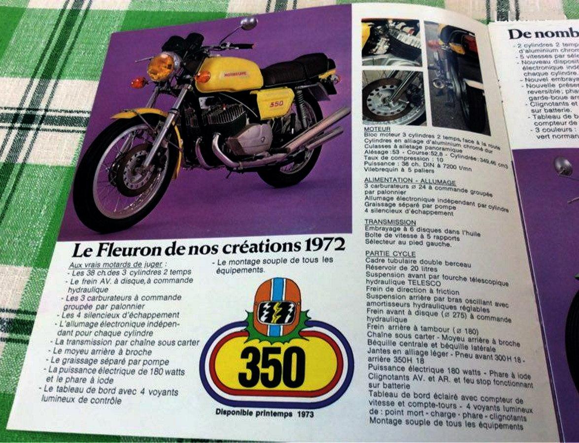 brochure 72-73-2 +
