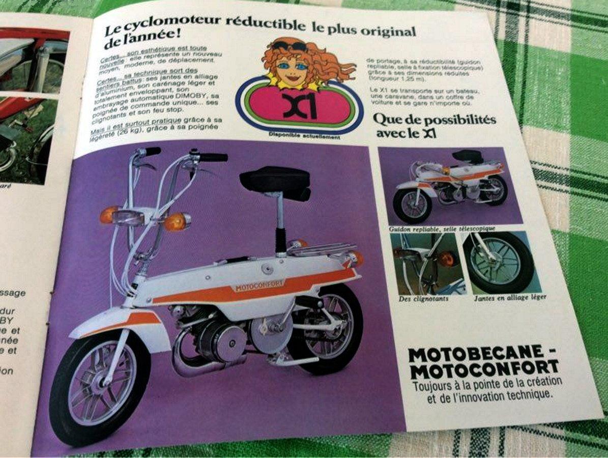 brochure 72-73-7 +