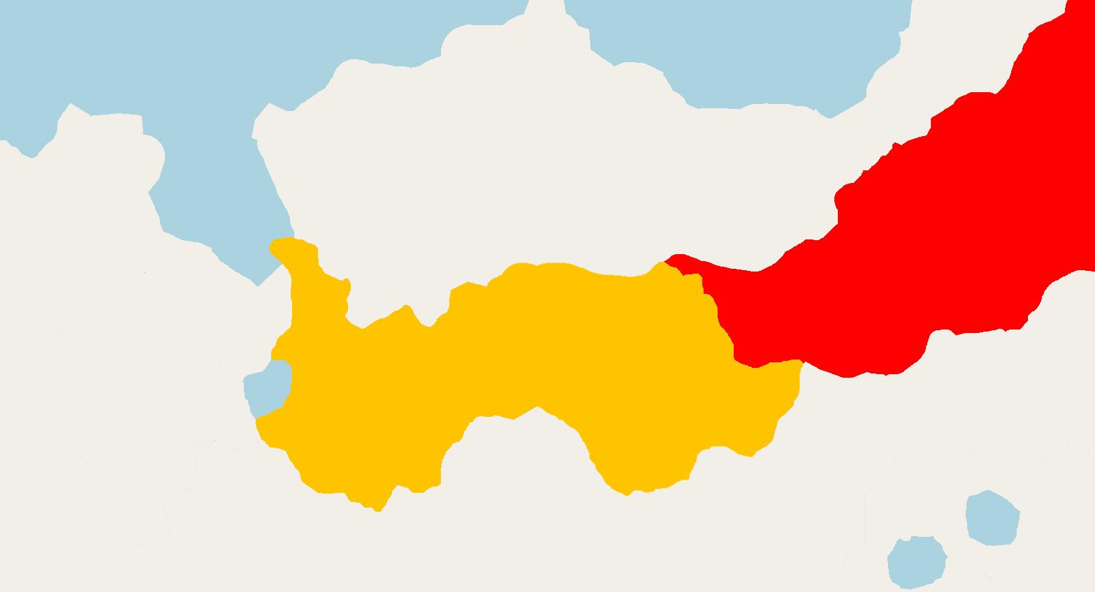 Vorsavia après 1046
