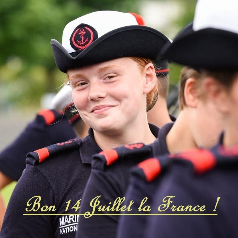 Les actualités de la Marine Française - Page 25 21071407253822105