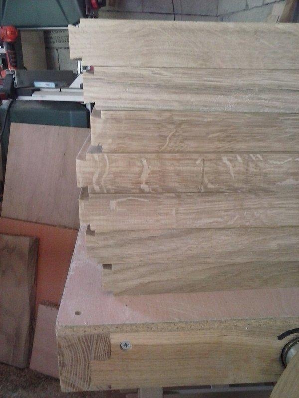Un bac à sable, un porte bouteille , un escalier et un bureau - Page 2 210715115634460669