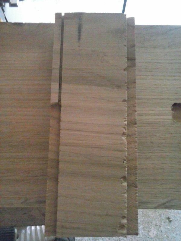 Un bac à sable, un porte bouteille , un escalier et un bureau - Page 2 210715115640892305