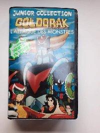 Ma collection Goldorak - Page 13 Mini_210715014408284952