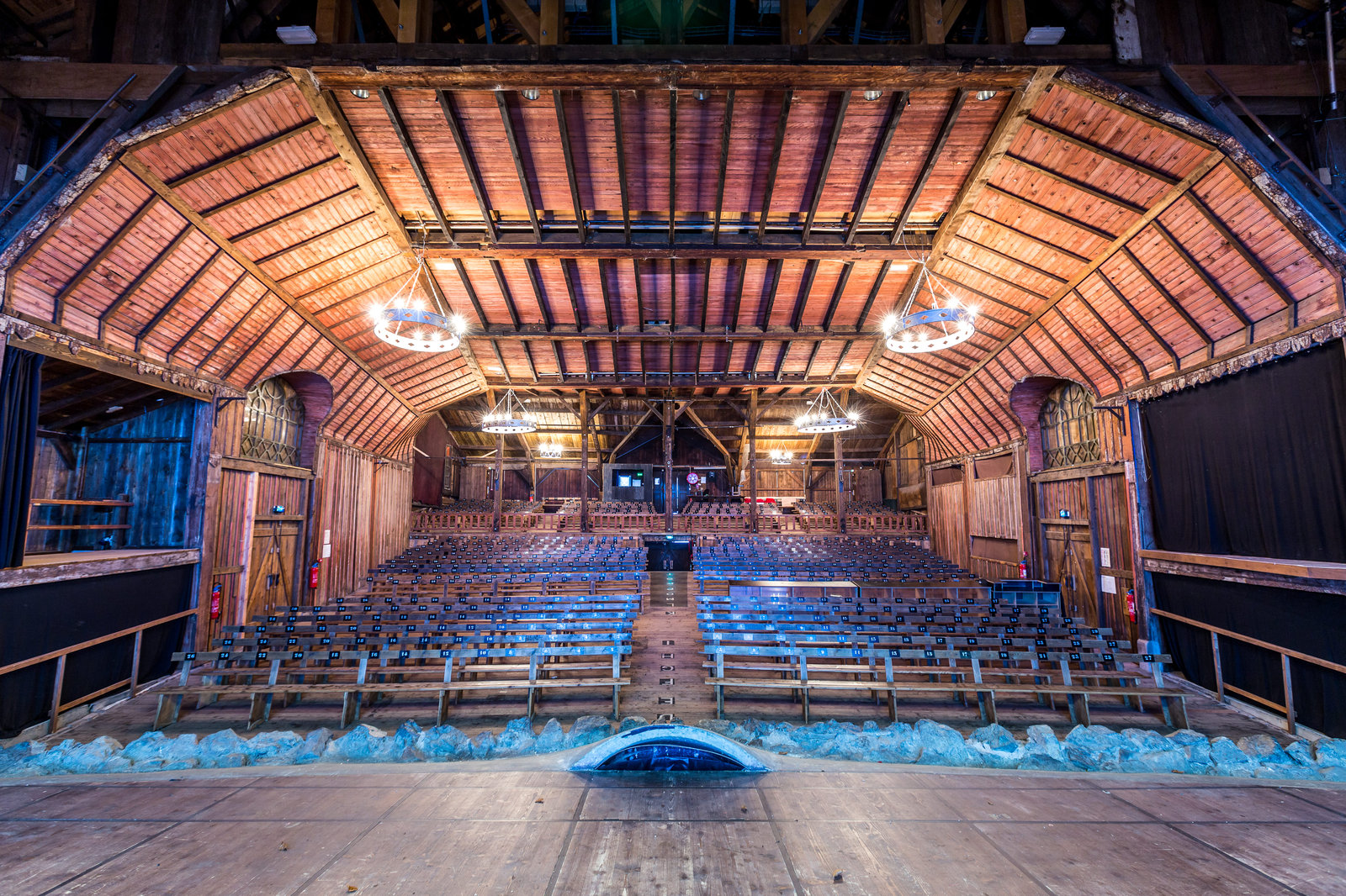 Matthieu Edet - Theatre du Peuple - Bussang 2 & 3 de?cembre 2017-38