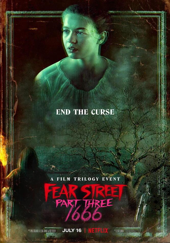 [x2]恐懼大街3:1666|安眠實驗.2021.WEB-DL.720p|1080p[繁簡英]
