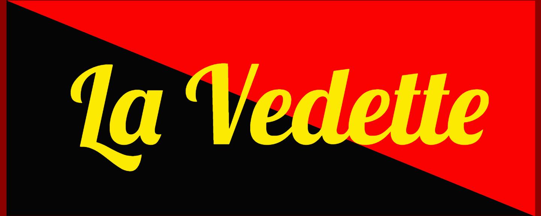 La Vedette