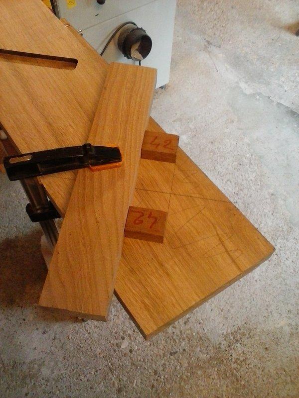 Un bac à sable, un porte bouteille , un escalier et un bureau - Page 3 210716112301504187