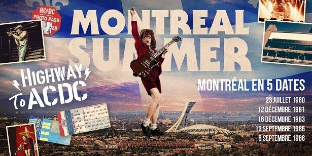 Montreal Summer-1024x512-01 - Copie