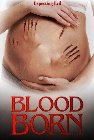 Blood Born poster image