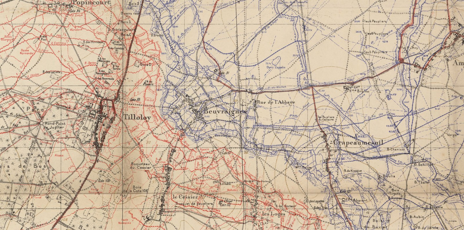 Carte-Beuvraignes2