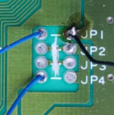 Quel type de switch pour switcher une Megadrive ? 210720031922980442