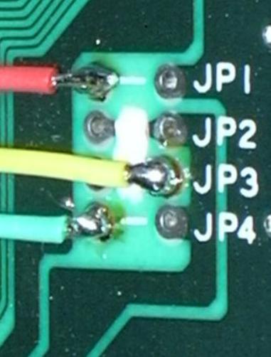 Quel type de switch pour switcher une Megadrive ? 210720031926412394